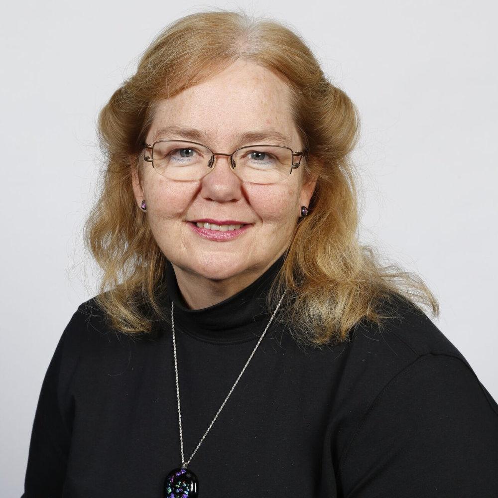 dr-nadine-manson