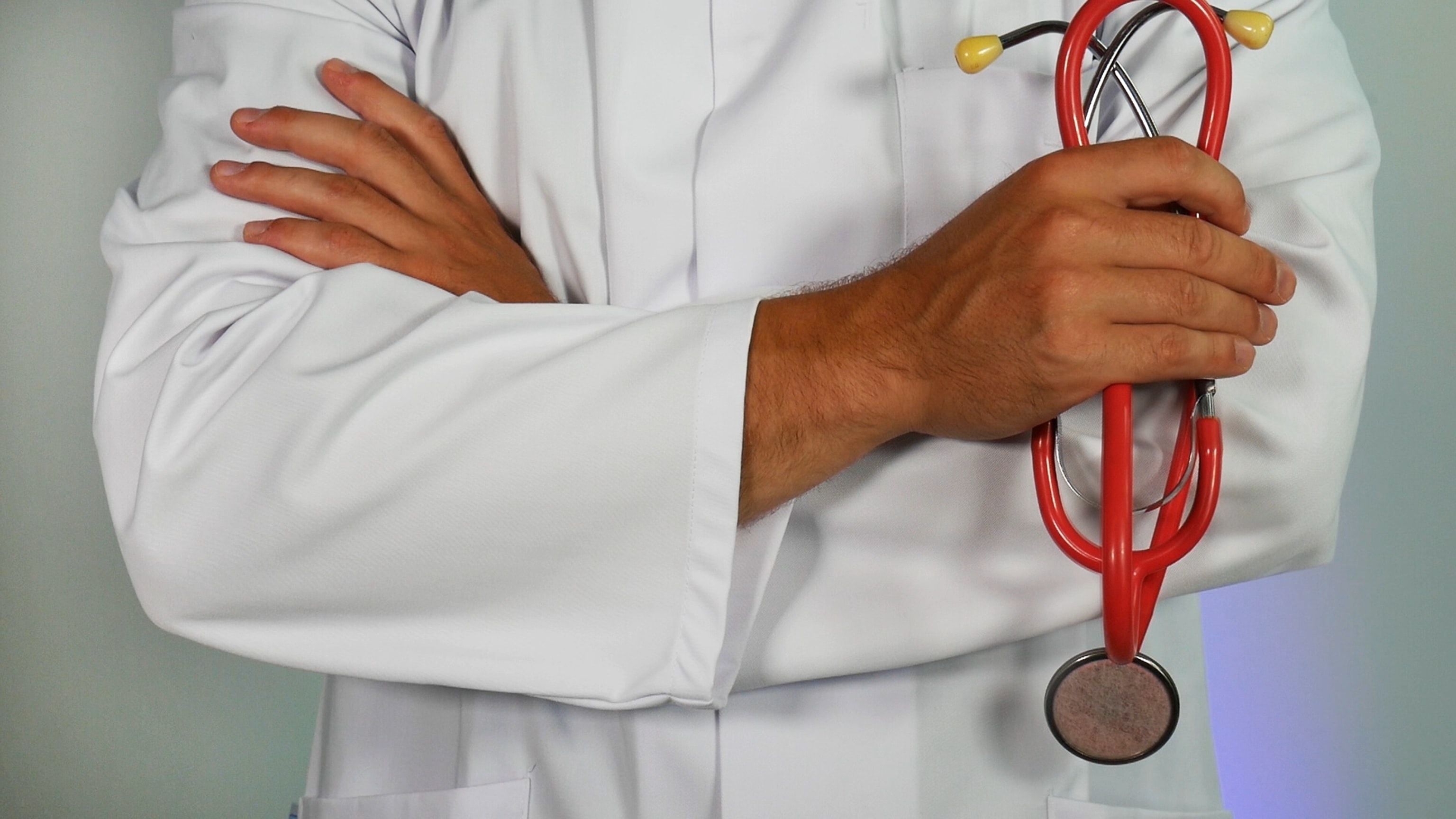 family physician brampton